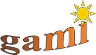 Gami MT